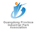 the Co-organizers of Guangzhou International Health Industry Expo: Guangdong Industrial Park Association