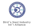 the Co-organizers of Guangzhou International Health Industry Expo: Bird's Nest Industry Int'l Alliance